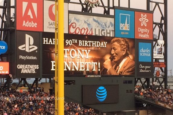 2016_08-19_Giants Tony Bennett Night_3