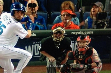 marlins-man-cbs-sports-2