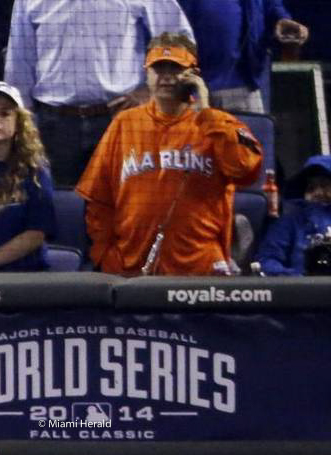 marlins-man-miami-herald-2