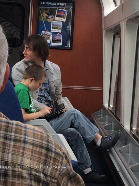 passengers-2