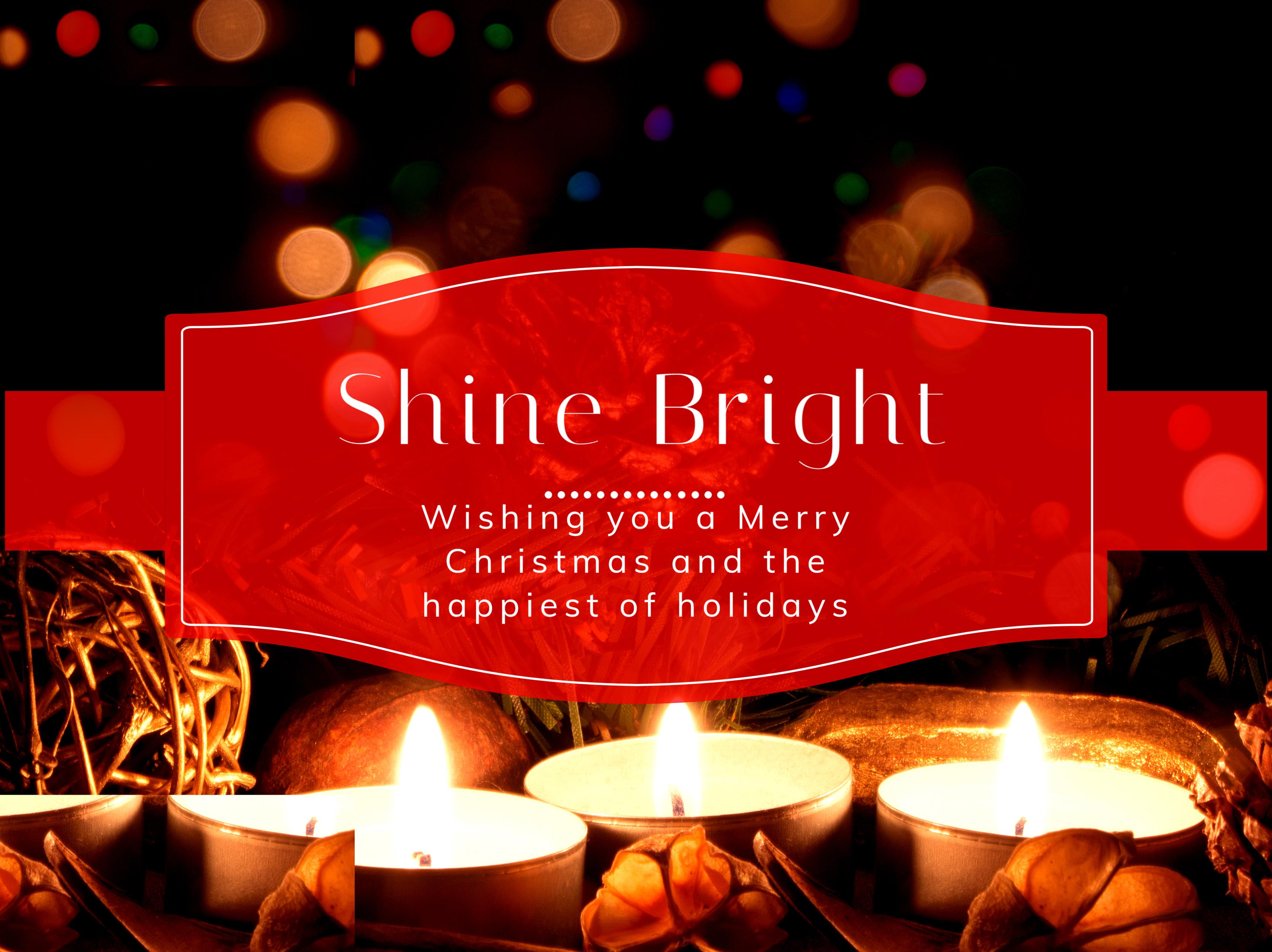 shine-bright-christmas-photo