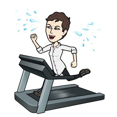 paula-exercising
