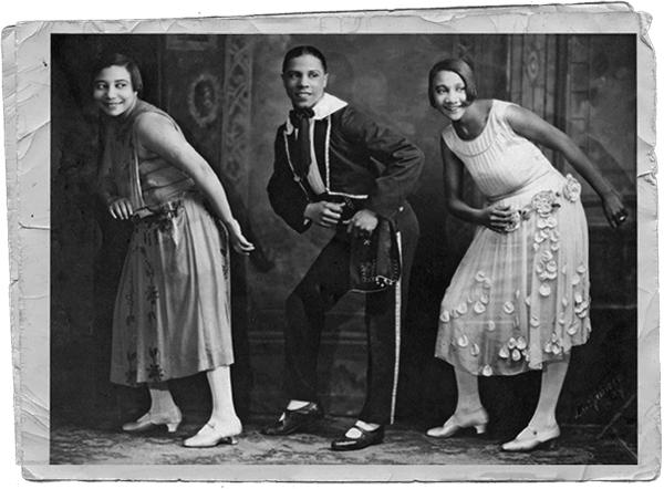 ah-vaudeville-mobile