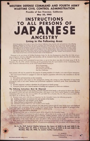 japanese-internment-poster-opt