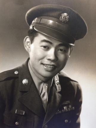 Kunio Shimamoto