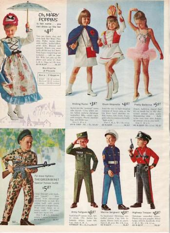 Sears catalog 1969