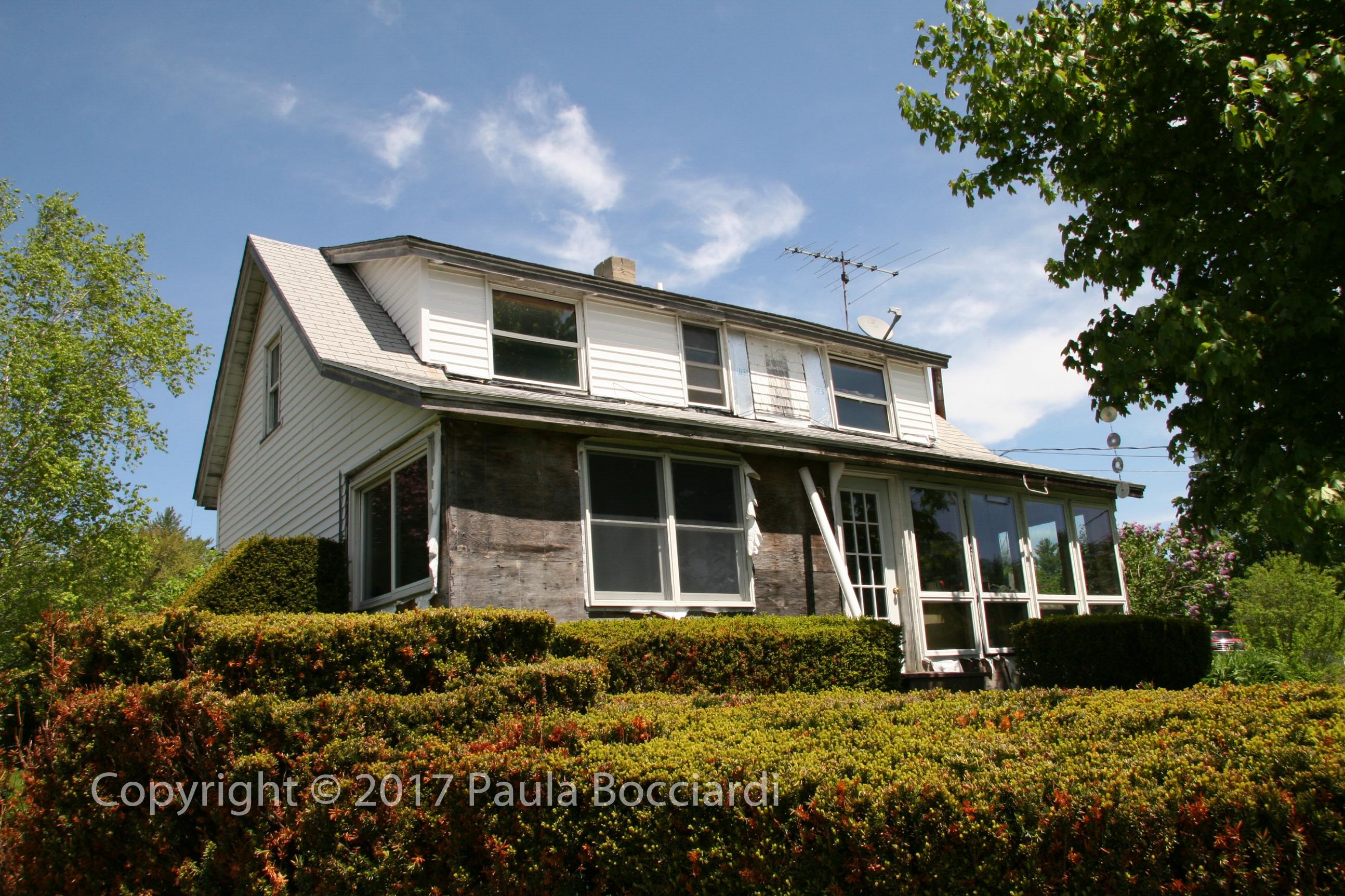 248_Gardiner, Maine_Purington residence