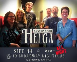 Helga_Sept14_web (002)