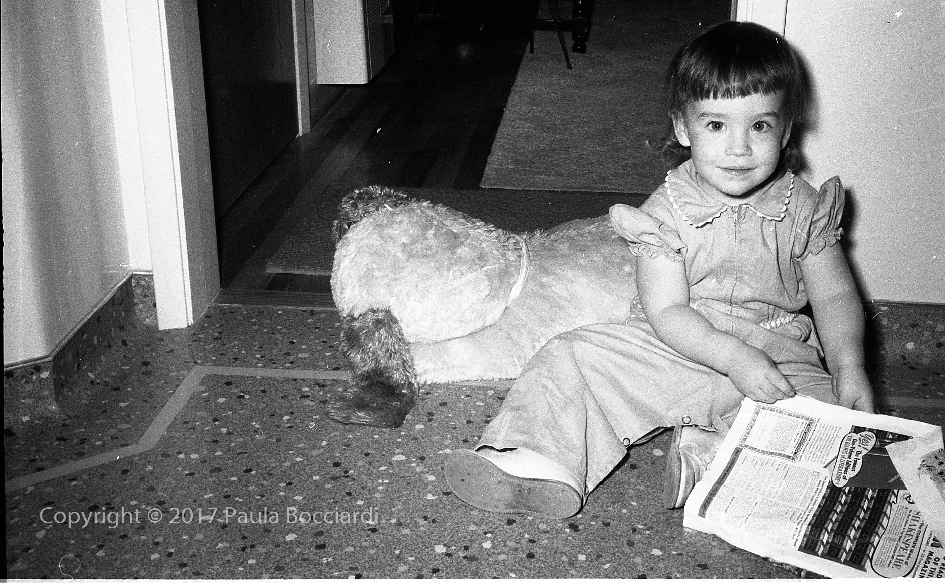 1957_xx_Paula 042