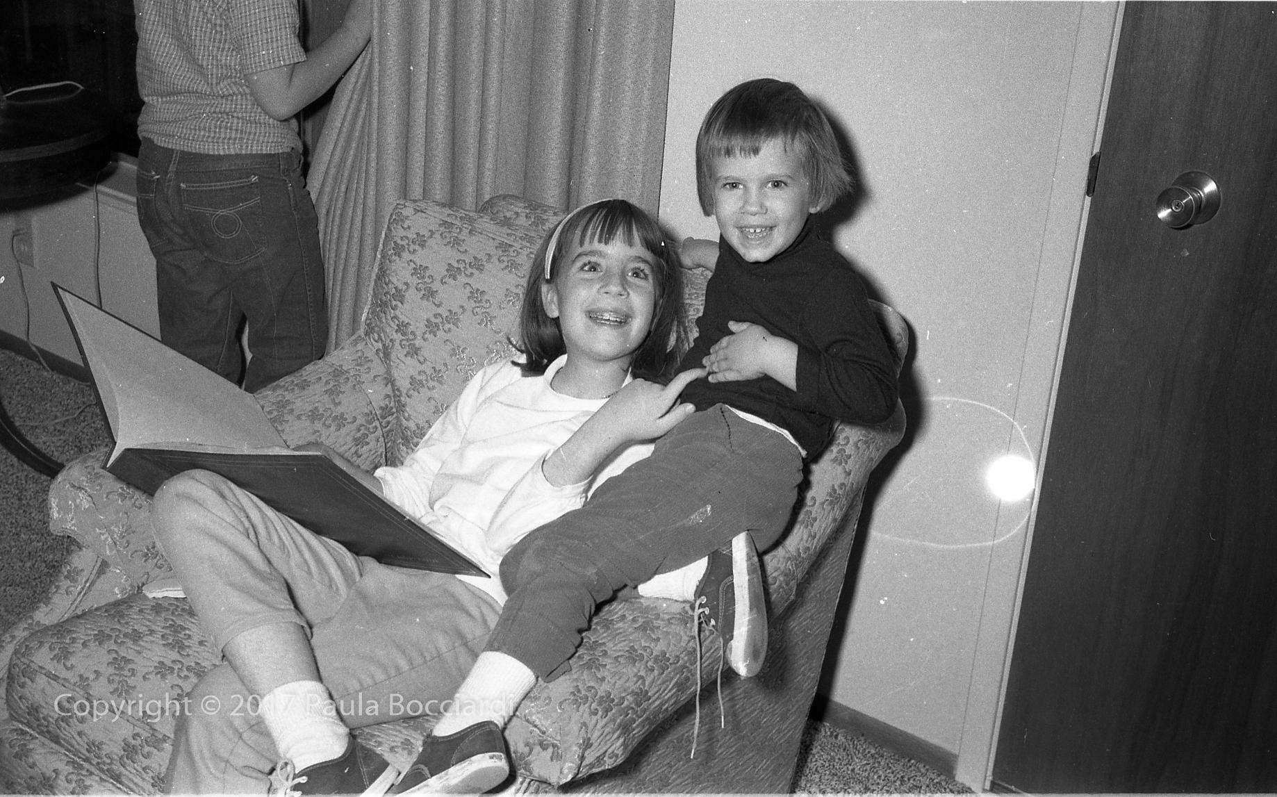 1964_11-19_Paula, Janine(b)
