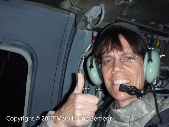 ML as pilot