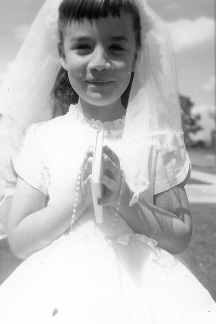 1962_05_First Communion_Paula 4