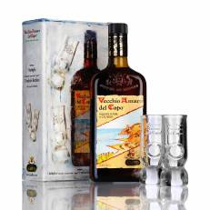 liqueur-pack-caffo-vecchio-amaro-del-capo-70cl-with-2-glasses