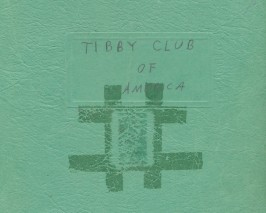 Tibby Club of America