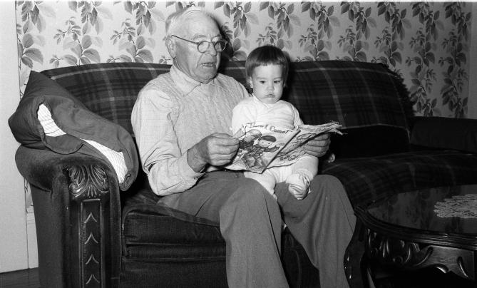 1956_11-19_Gustavo Bocciardi, Paula(b)