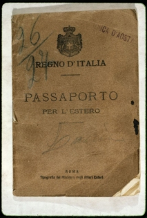 generic 1909 passport-[edited for blog]
