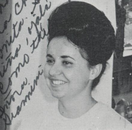 1971_Ellen Delucchi-Giannini