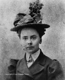 Julia Morgan-2