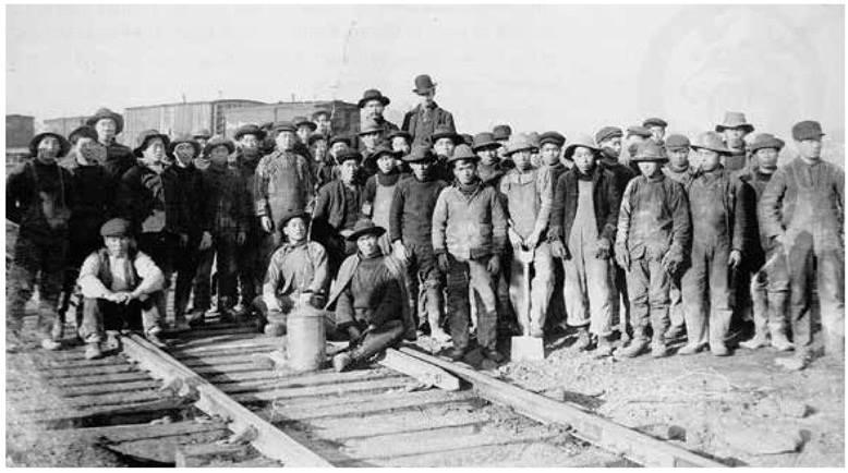 tc-railroad