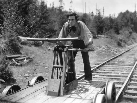 the-general-buster-keaton-1927-handcar_a-G-14712719-4985769