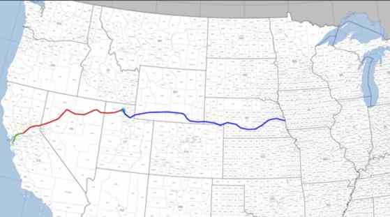 Transcontinental-Railroad-map-wiki
