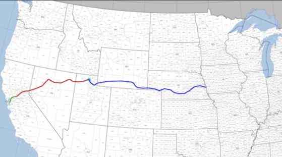 Transcontinental-Railroad-map-wiki