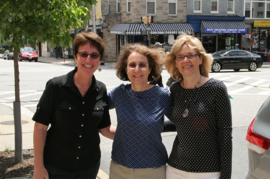 185_Baltimore_Paula, Lauren, Diana