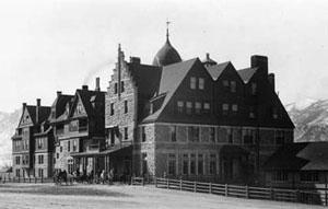 Antlers_Hotel_built_in_1883_in_downtown_Colorado_Springs