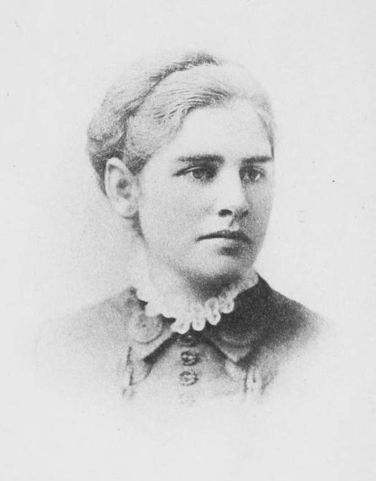 Katharine_Coman_(Yellow_Clover)_Wikipedia