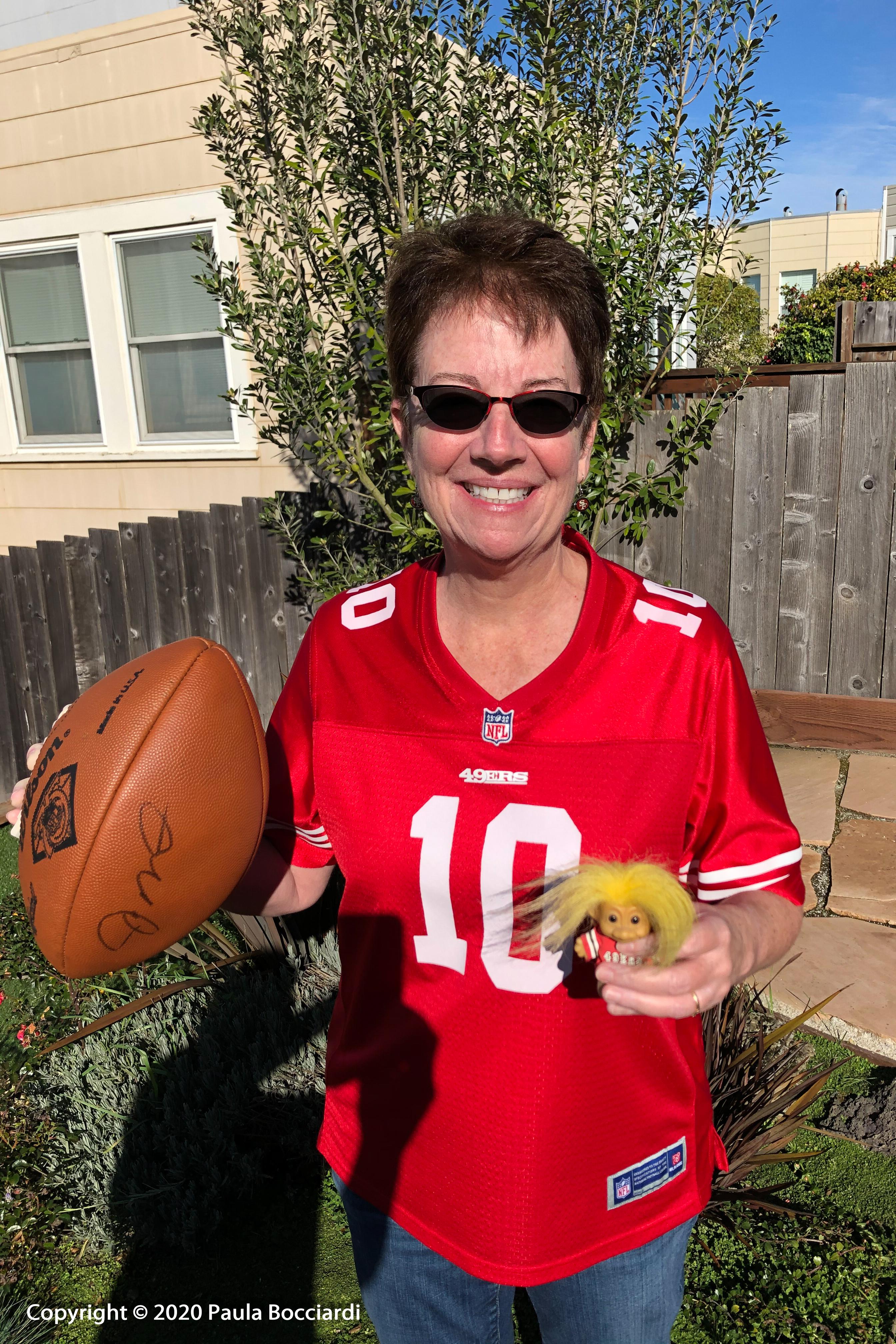 2020_02-02_Paula_Super Bowl-2