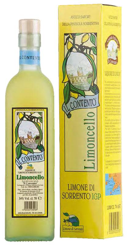 il-convento-original-limoncello-of-sorrento