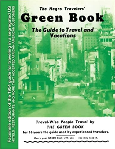 The_Negro_Travelers'_Green_Book_1953